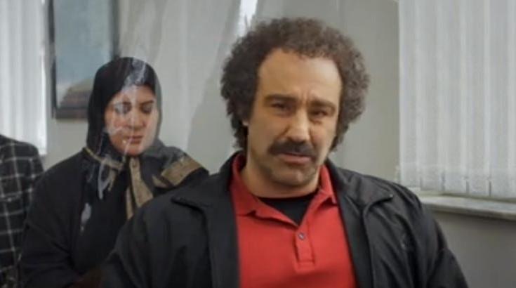 تکرار-بازپخش-دیشب-سریال-پایتخت