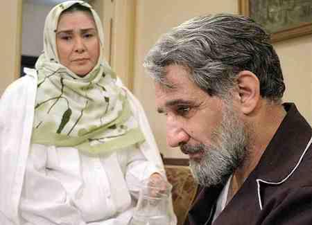 آی فیلم_ روزگار غریب_ 27 خرداد 98