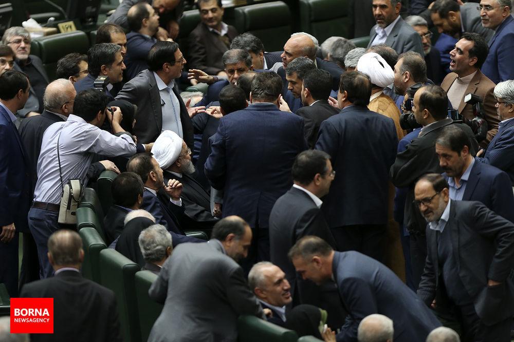 تقدیم+لایحه+بودجه+۱۳۹۸+به+مجلس+شورای+اسلامی (6)