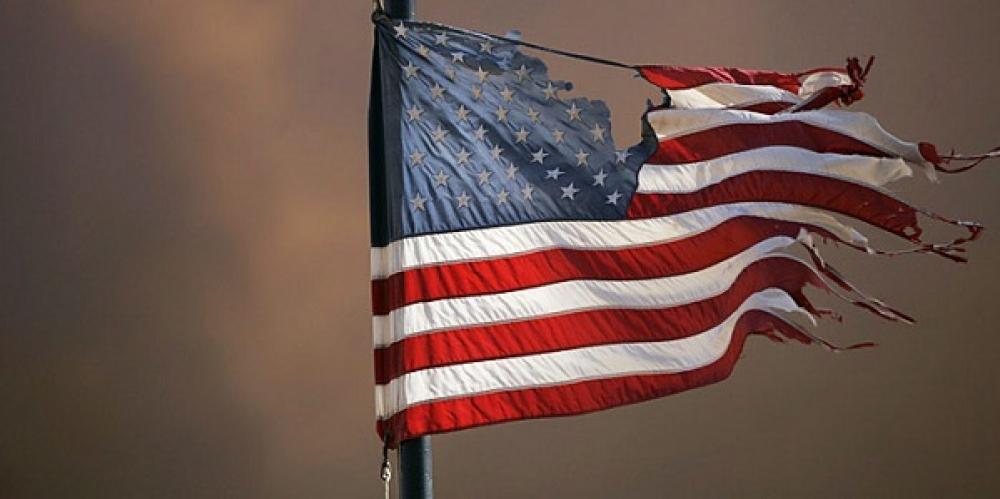مجموعه موشنهای «آمریکا 20-» روی آنتن می رود
