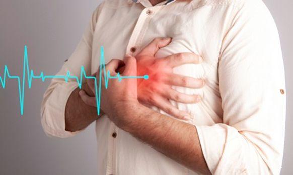 روز جهانی قلب و آگاهی از بیماری های قلبی عروقی