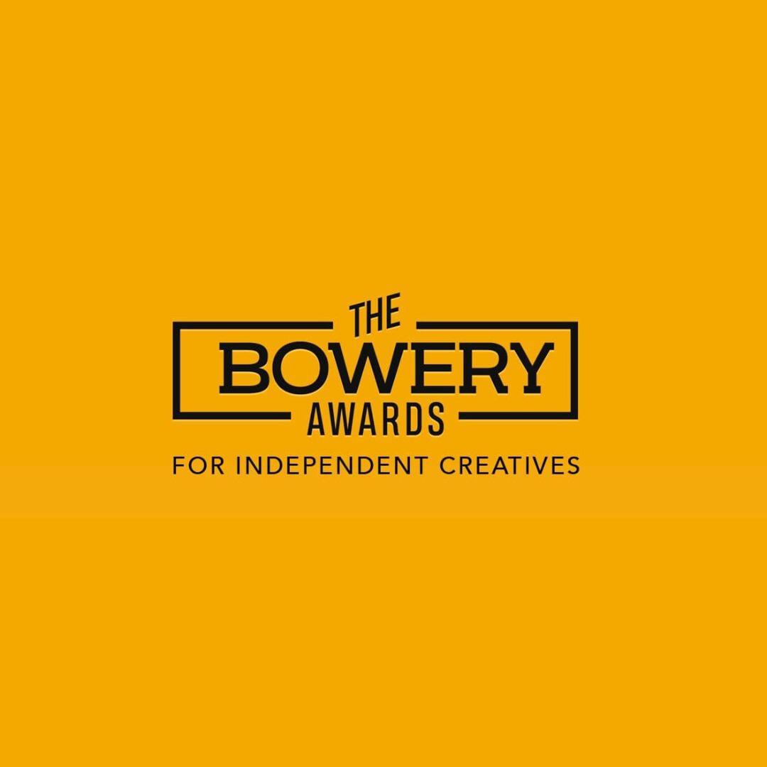 برند زی دیزاین Bowery