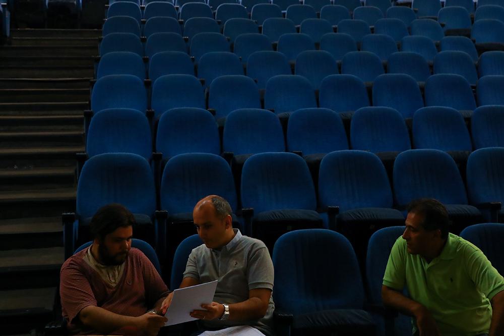 بازدید+از+تاسیسات+ایمنی+سینما+ایران+در+پی+حواشی+اخیر (12)