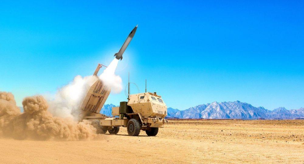 ۱۲نفرتلفات حمله موشکی گنجه