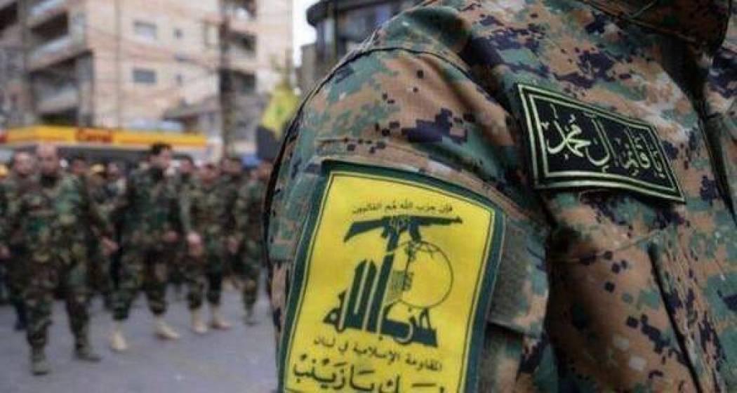 حزب الله لبنان ترور اعضای جهاد اسلامی فلسطین را محکوم کرد