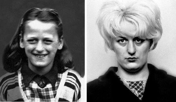 Childhood-Photos-Of-The-Most-Evil-People-In-History-Myra-Hindley-w700