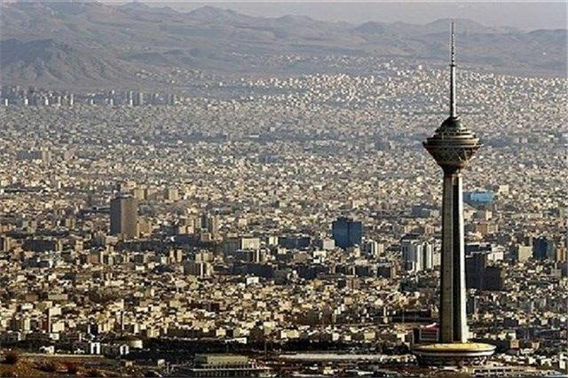 منطقه ۱۷، بهشت سرمایه گذاری جنوب تهران