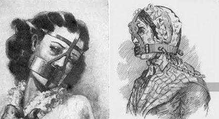 شکنجه-زنان