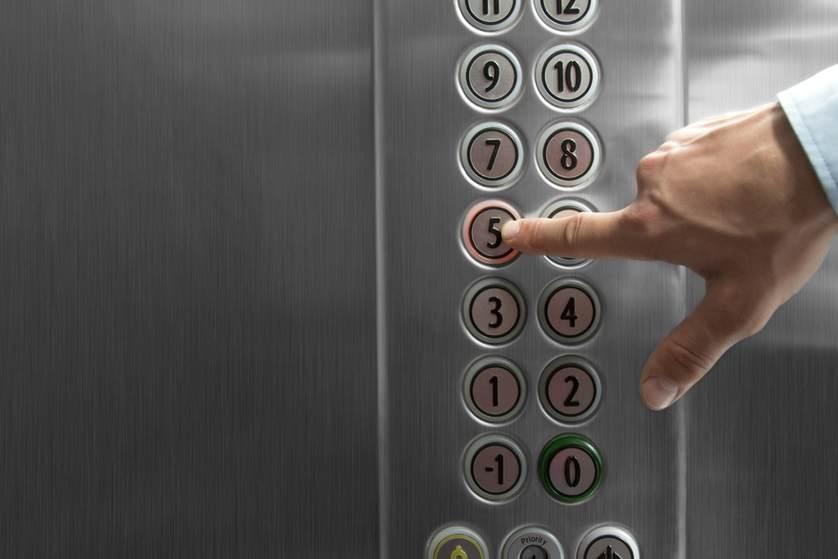 [عکس: elevator+buttons.jpg.838x0_q67_crop-smart.jpg]