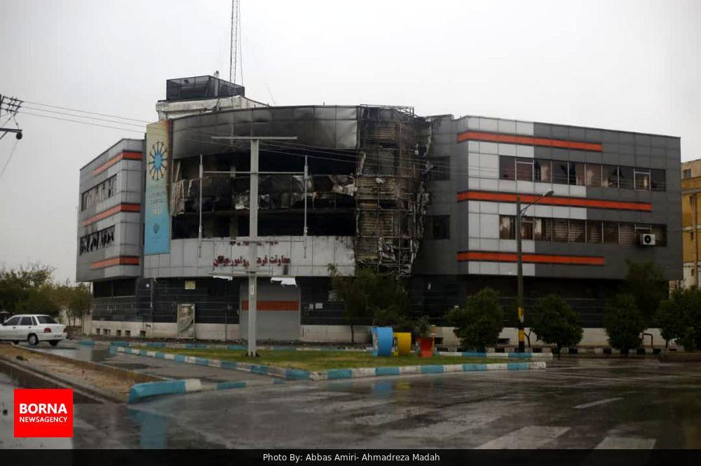 تخریب+های+شیراز (1)