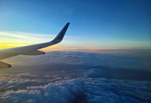 بلیط هواپیما + اسکای اسکنر