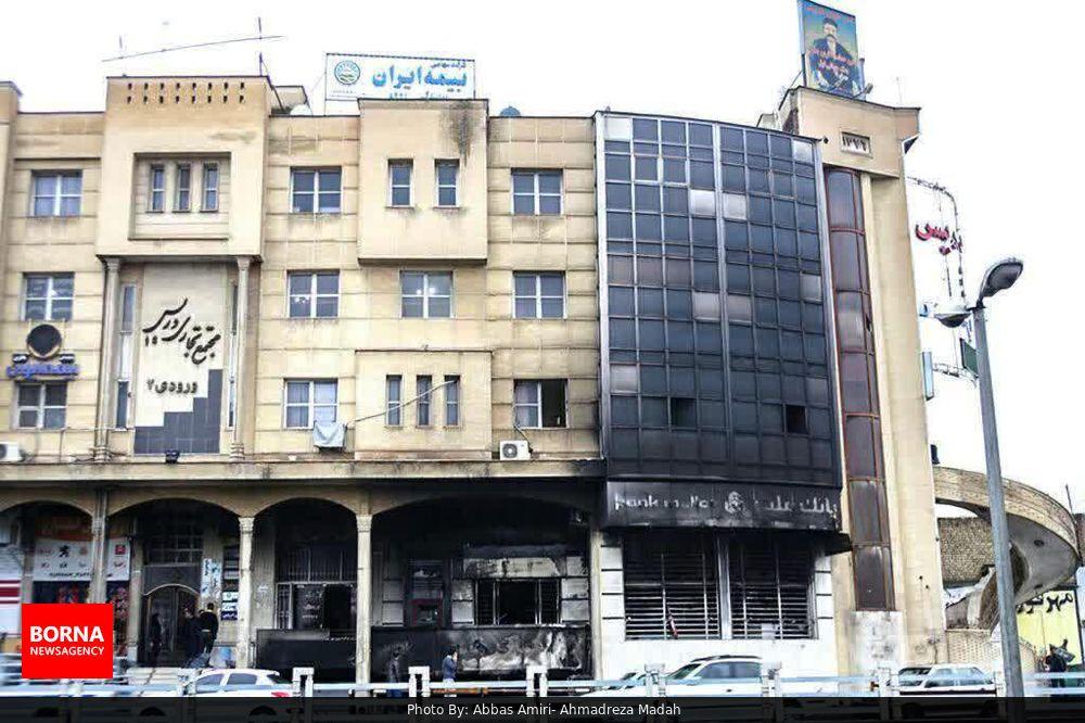 تخریب+های+شیراز (2)