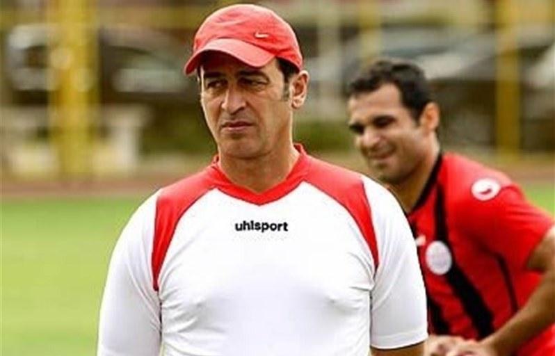 Ashouri4