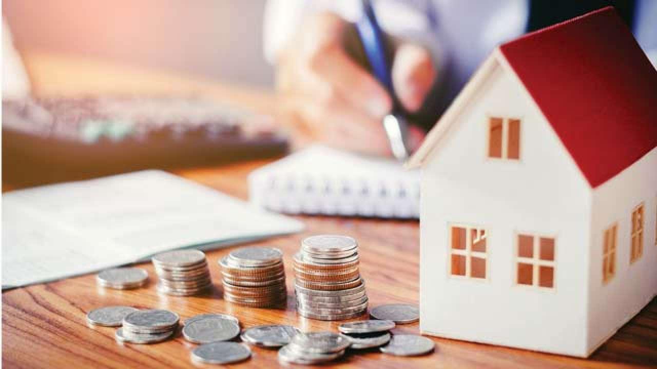 buy-home-using-loan