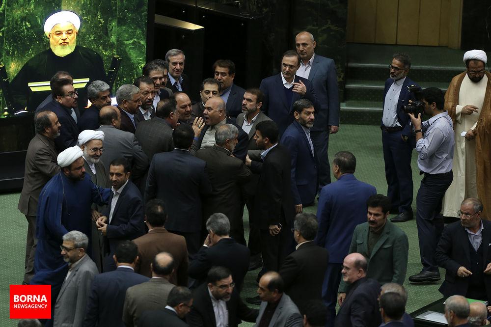 تقدیم+لایحه+بودجه+۱۳۹۸+به+مجلس+شورای+اسلامی (13)