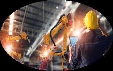 دوره جامع اتوماسیون صنعتی ماهر + آکادمی ماهر + مهندس برق