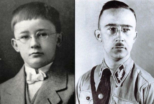 Childhood-Photos-Of-The-Most-Evil-People-In-History-Heinrich-Himmler-1-5-w700