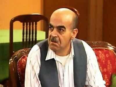 حمید-لولایی