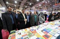 توسعه فرهنگی استان نیازمند نگاه فرابخشی است