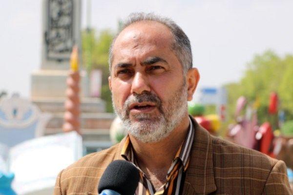 منع تردد خودروها تا اطلاع ثانوی در ورودیهای شاهینشهر