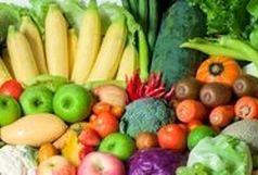 اگر کم خون هستید حتما این مواد غذایی را مصرف کنید!