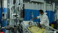 ثبت 6 مورد فوتی کرونایی در 24 ساعت آبادان+ آخرین جزییات آماری جنوب غرب خوزستان تا 20 شهریور 1400