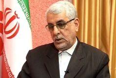 ایران وارد مرحله جدیدی از اقتدار ملی در عرصههای بین المللی شد/ عقبنشینی آمریکا در اقدام علیه ایران