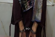 دستگیری ۵ نفر از عناصر اصلی تهیه و توزیع مواد مخدر در طبس