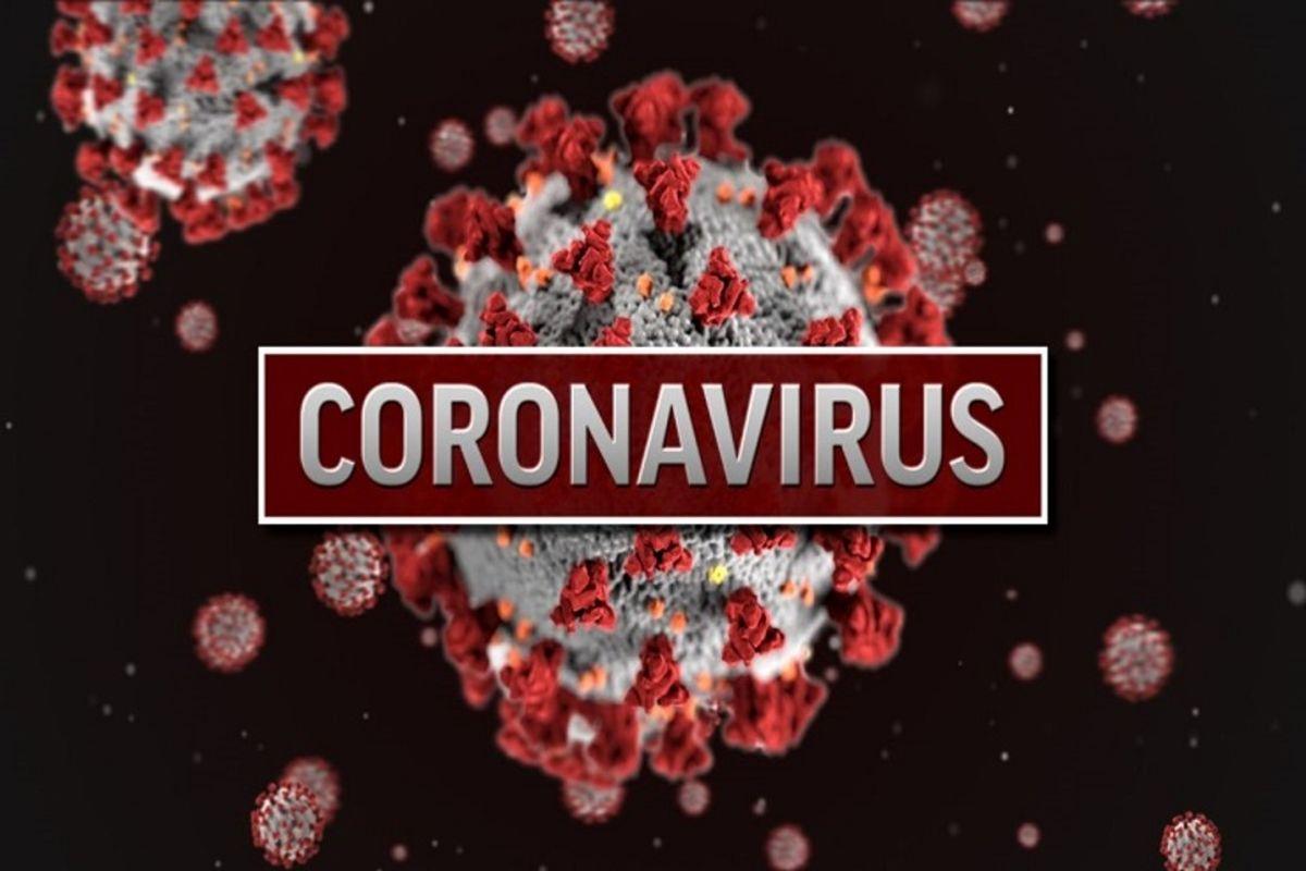کشف یک روش جدید برای پیشگیری از تکثیر ویروس کرونا