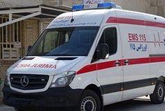 5 پایگاه جدید اورژانس در قزوین افتتاح شد