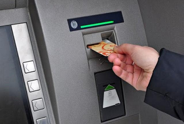 نحوه ضدعفونی کردن کارت های بانکی چگونه است؟