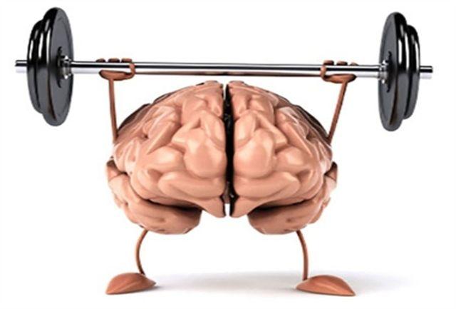 ۹ روش دانشمندان برای تقویت و تمرین حافظه