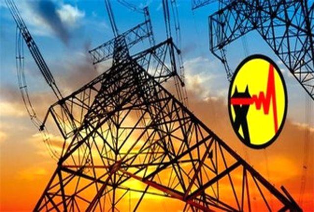راهکارهای عملی و کاربردی کاهش هزینه برق