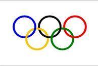 درخواست 19 فدراسیون بینالمللی برای حضور در المپیک