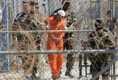 آسوشیتدپرس فاش کرد: استفاده از سرم اعترافگیری در شکنجههای سازمان سیا