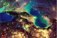 سیر تا پیاز ماجرای سهم ایران از دریای خزر