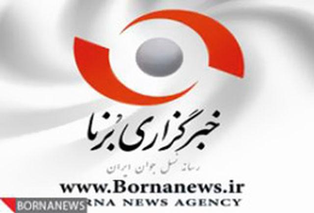 برداشت بیش از 90 درصد گندم استان در حاجی آباد