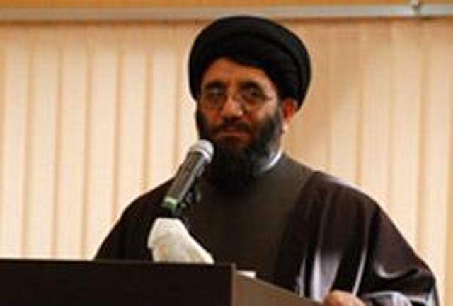 معرفی چهره واقعی اسلام استفاده از ابزارهای نوین را طلب میكند