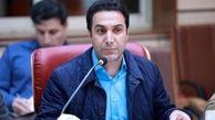 هیچ خدمات گردشگری نوروز امسال در قزوین ارایه نمی شود