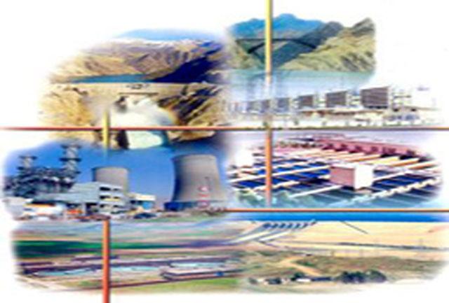 سهم 64درصدی كالاهای صنعتی و معدنی ازصادرات غیرنفتی