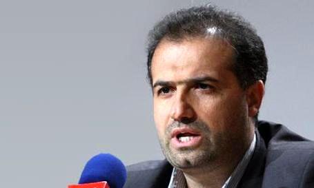 رایزنی تلفنی سفیر ایران با معاون وزیر انرژی روسیه