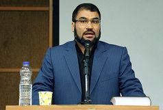 معرفی ۴ محکوم رباخواری در شهرستان آبیک به دادگاه اصل ۴۹