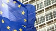 اتحادیه اروپا مذاکرات تجاری را از سر میگیرد