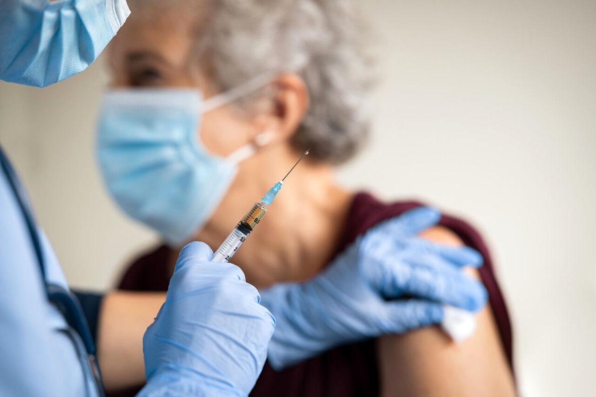 مراکز واکسیناسیون شهرستان رشت ، پنج شنبه 8  مهرماه 1400