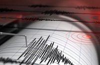 زلزله مهیب کرمانشاه را لرزاند+جزییات
