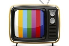 جدول مدرسه تلویزیونی ایران اعلام شد