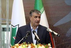 فعالیتهای الکترونیکی وزارت راه به ۱۰۰درصد می رسد