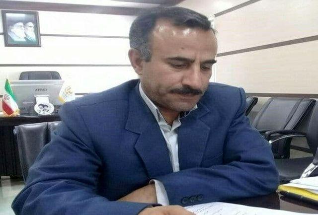 واگذاری 135 واحد مسکونی به محرومان استان ایلام