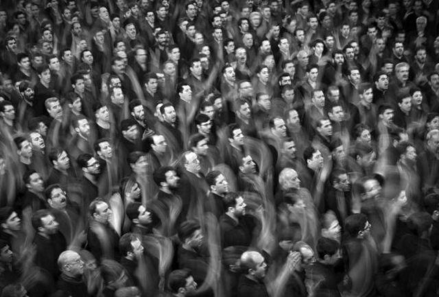 درخشش عکاسان ایرانی در رومانی و ترکیه