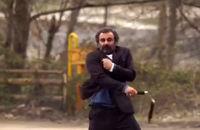 پخش سریال پایتخت